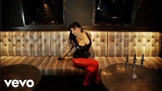 Sister Sin - Rock 'N' Roll (Motörhead Cover) ft. Doro