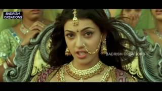 Magadheera 2 movie trailer 2018 in full HD video