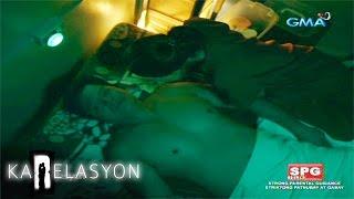 Karelasyon: Extra raket sa massage parlor