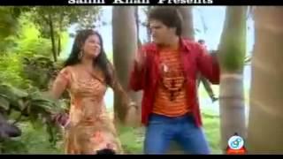 images Bangla New Hot Remix Song Premer Agune Puiro Na Music Video