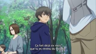 Super Lovers Épisode 6 Saison 1 en Français Partie 2