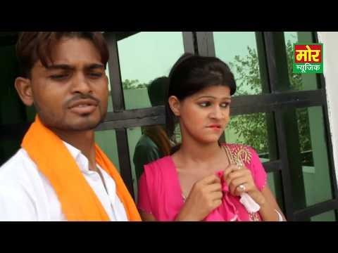 10 Mint Me || Sunny Galhodiya || 10 Mint Me Album || Haryanvi Digital company
