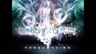 Shekinah - Out Of Your Mind (Labirinto Remix)