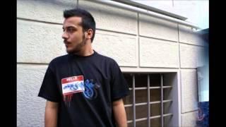 Da Poet - Ozon (feat. Ayben, Bora, Buura)