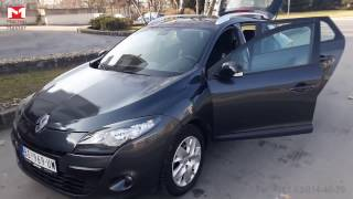 Master Rent A Car - Iznajmite auto po najpovoljnijim cenama