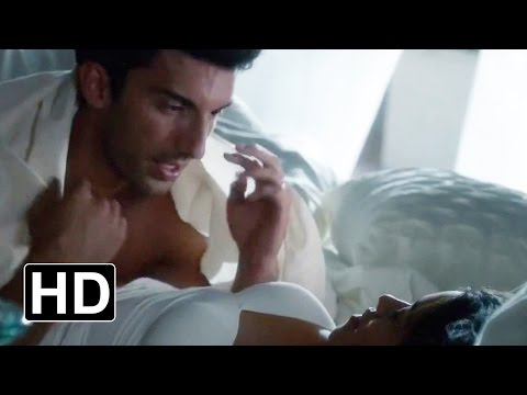 Xxx Mp4 Jane The Virgin 1x04 Extended Chapter Four Season 1 Episode 4 Extended Promo HD 3gp Sex