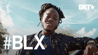 Ace Hood Revisits the Deerfield Beach Hood He Was Raised In #BLX