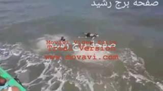 فيلم وثائقي عن كارثة غرق مركب رشيد .. التاريخ 21 سبتمبر 2016