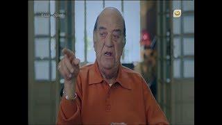 لما ابوكم يجمعكم عشان يسمعكم كلمتين....الصعلوك