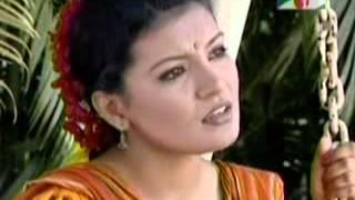 Diabari Harirampur : Vober Hat 42