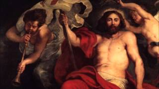 Handel / Messiah, HWV 56 (Christie)