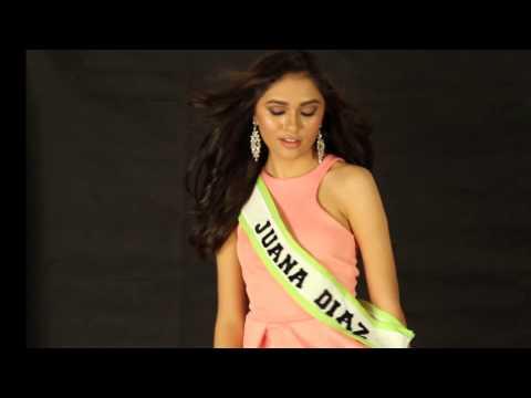 Xxx Mp4 Miss Puerto Rico Pre Teen 2014 2 3gp Sex