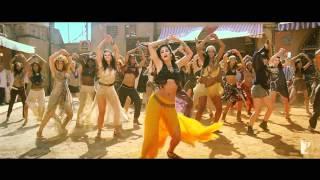 Mashallah - Ek Tha Tiger (2012) Salman Khan,Katrina Kaif - 1080p HD BY JATT.mp4