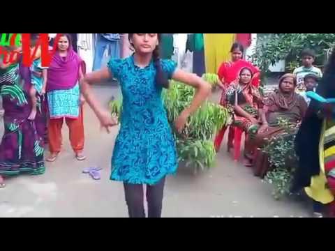 Kochi maaler dance