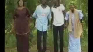 babban gari hausa Songs