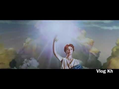 Xxx Mp4 Karate Kid 2 Trailer HD 2019 3gp Sex