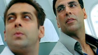 Jaan E Mann - Part 4 Of 12 - Salman Khan - Preity Zinta - Superhit Bollywood Movies