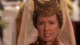 Christina Applegate Prince Charming Full Movie Family Drama Fantasy Adventure 2001