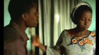 Ssegawa nico ft Agnes Nagawa