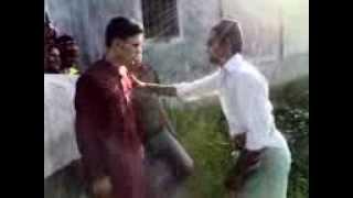 fun,funny vedio,bangla fun,fun,bangla funy,bangla fun natok,chittagong natok,chittagong movie,