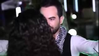 Şevin u Zozan -  Sılavek  - 2014 - Kürtçe- Yepyeni Klip -  HD