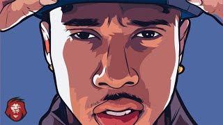 "🍸 ""Girls Have Fun"" - Tyga x Chris Brown Type Beat 2019 | Club Instrumental 2019"