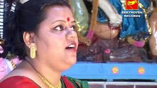 Ajob Ek Durga Dekhlam | আজব এক দূর্গা দেখলাম | Latest Bengali Folk Song 2017 | Sholi Mukherjee