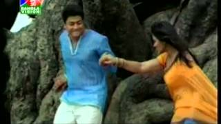 Hot Bangla Movie Song By Popy And Ferdows