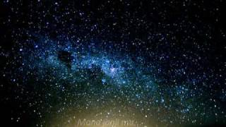 Kumpulan May - Renda (Vocal by Yantzen) HQ Audio