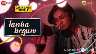 Tanha Begum Irrfan Parvathy Antara Mitra Neeti Mohan Rochak Kohli Qarib Qarib Singlle