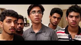 Konkani Telefilm MANASA