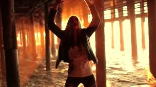Forever Still   Awake the Fire