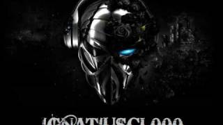 Tech Itch - Death Jazz (VIP)
