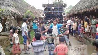 Bilipada Ganesh Puja Bhasani P -1(2016-2017) | Desi DJ Mix Hot Dance | |