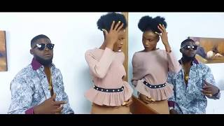 GASHA ft NABIL   'We Still Dey' Official video