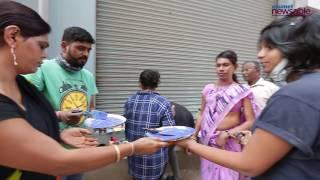Transgender artists create magic in Bengaluru