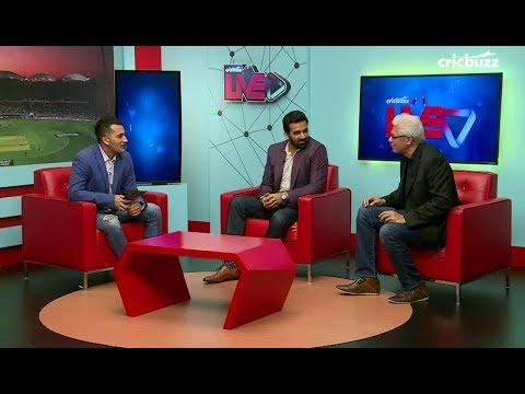 Xxx Mp4 IPL 2018 KKR Vs DD Preview 3gp Sex