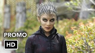 Marvel's Agents of SHIELD 2x20 Promo