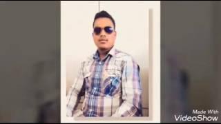 Sanjay Vasava chikda