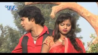 तोहरे चलते आज ले  Tohare Chalte Aaj Le |Lollypop Ke Puaa |Bhojpuri Hot Song HD