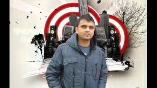 Pendu Gabru |Gaggu Gill Feat Tara Hindowala | New Song 2014 Official Audio