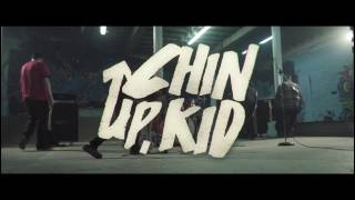 Chin Up, Kid - Your Fault Not Mine (2017 Pop Punk/Punk Rock Music Video)