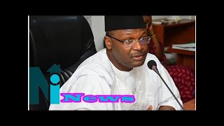INEC suspends by-election in Rivers as violence takes over exercise