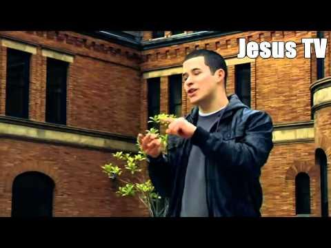 Xxx Mp4 Love Jesus Hate Religion عاشق عیسی هستم ولی از مذهب متنفرم 3gp Sex