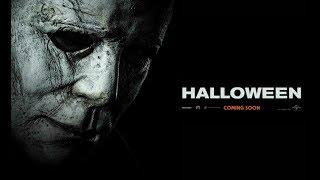 HALLOWEEN: 2018 (Movie Details)