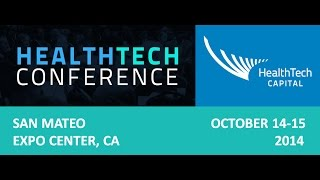 HD Lessons Learned at the HealthTech Conference 2014