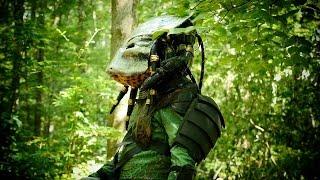 Predator: Final Stand
