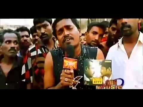 Aathichudi   Tamil Song   YouTube