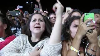 Rihanna (Live At Global Citizen Festival 2016)