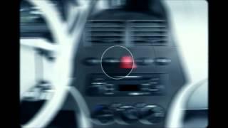 سيارة طيبة - TIBA- زسكو